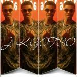 J-Kgotso