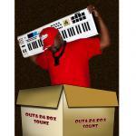 Outadaboxsounz - Rob H.