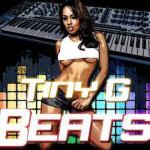Tiny G Beats