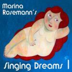 Marina Rosemann