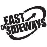 East Of Sideways Music