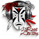 Die Away by The Root Doctors