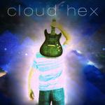 Chasing Shadows by Cloud Hex