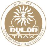 Nylon Trax - Label