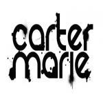 Carter Marie