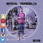 Official Young Delta