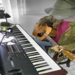 J. Samons & The Midnight Mix