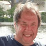 Mark A. Ross
