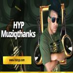 HYP Muziq