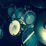Ken McCoy Band/ Blue Scarlett