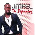 JMeel