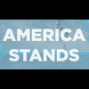 America Stands (Country)
