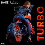 Do$$ Rollie