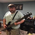 John Naylor / Six Pack Shaman