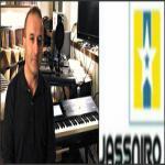 Jassniro