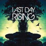 Last Day Rising