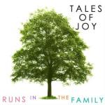 Tales of Joy