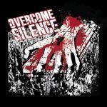 Overcome Silence