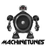 MachineTunes