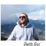 Danitto Kruz