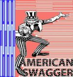 AMERICAN SWAGGER TM
