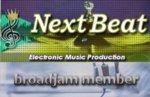NextBeat