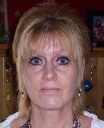 Linda L. Lobb