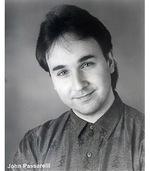 John Passarelli