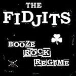 The Fidjits