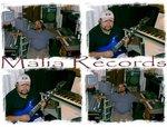 Malia Music