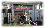 WOLF Singer-Guitarist-Songwriter-Composer