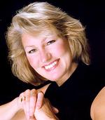 Wendy Wight Johnson