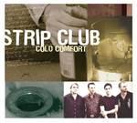 TijuanaStripClub
