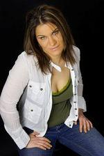 Naomi Carmack