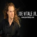 Joe Vitale Jr.