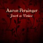 Aaron Persinger