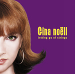 Gina Noell