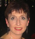 Bonnie Meadow