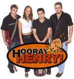 Hooray Henry