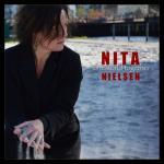 Nita Nielsen