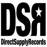 Direct Supply Music