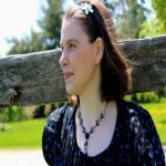 Stephanie Coldwell-Anderson
