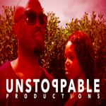 Unstoppable Productions
