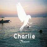Charlie Fraser