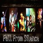 Fall From Silence