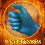 PYAR RECORDS