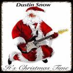 Dustin Snow