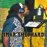 Imar Shephard