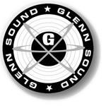 Glenn Sound