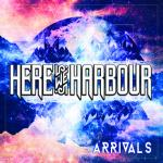 Here We Harbour
